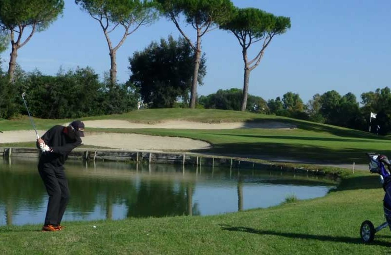 golf-club-parco-de-medici