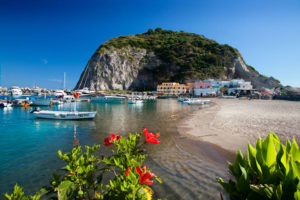 ischia-estate-terme